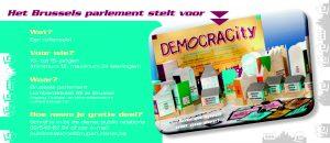 democracity_nl