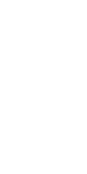 Demi-cercle