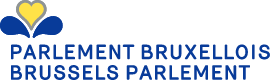Logo Parlement Buxellois